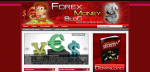 Forex Money Blog